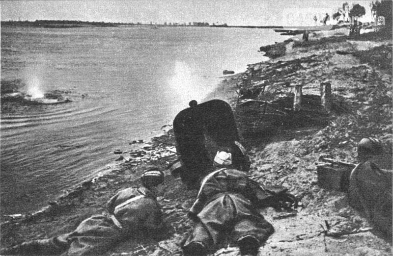 День визволення України від фашистських загарбників, фото-2