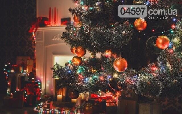 15 цікавих фактів про Новий рік, які ви не знали, фото-2
