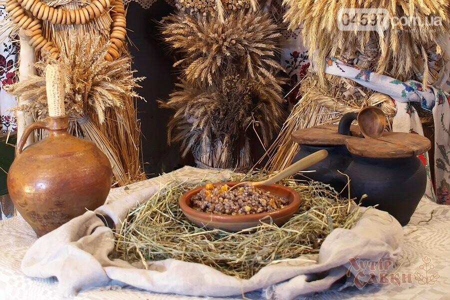 6 січня – Святий вечір: традиції, звичаї, народні прикмети, фото-2