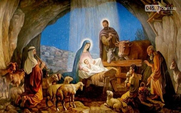 6 січня – Святий вечір: традиції, звичаї, народні прикмети, фото-4