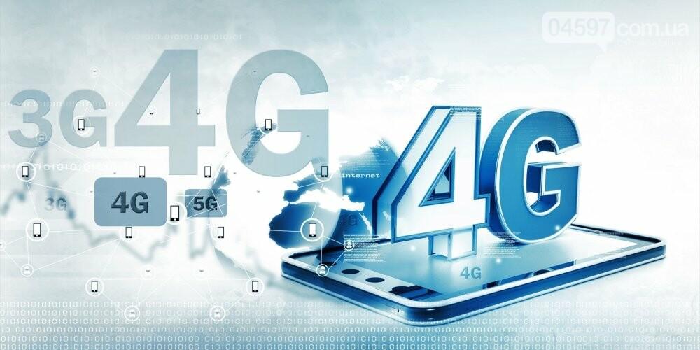 Коли в Ірпені з`явиться 4G?, фото-2