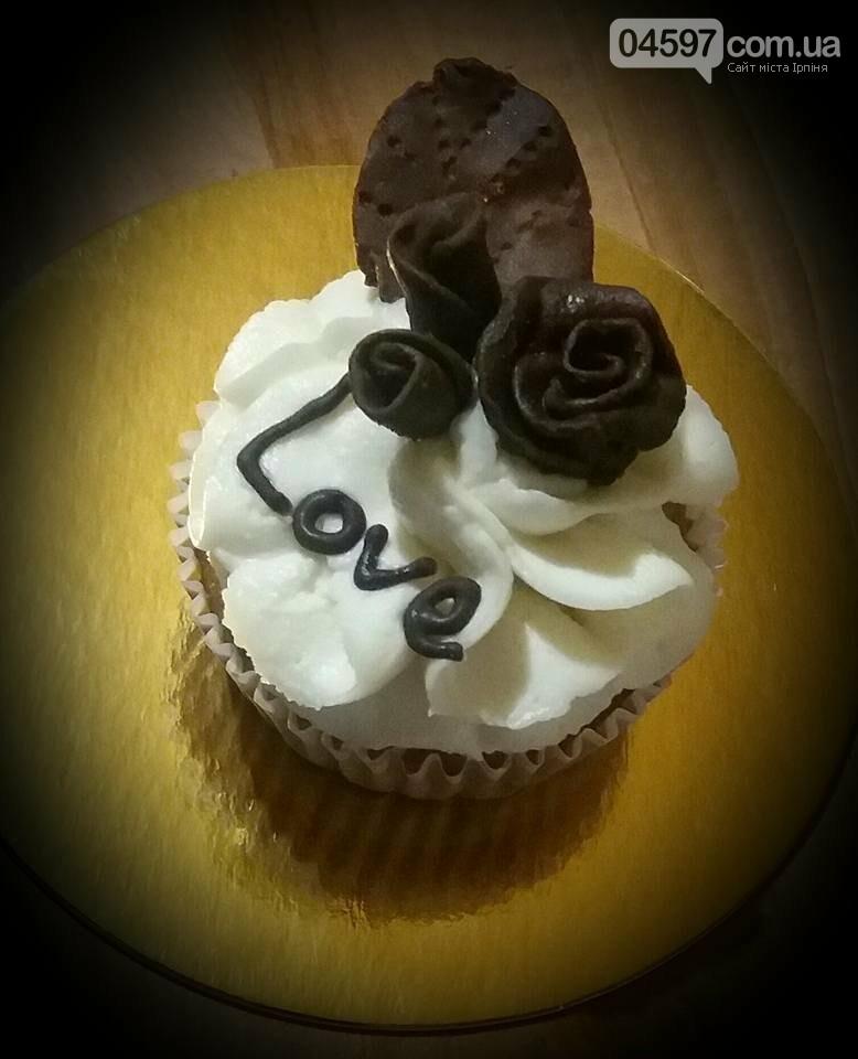 Зробіть День закоханих солодким   , фото-1