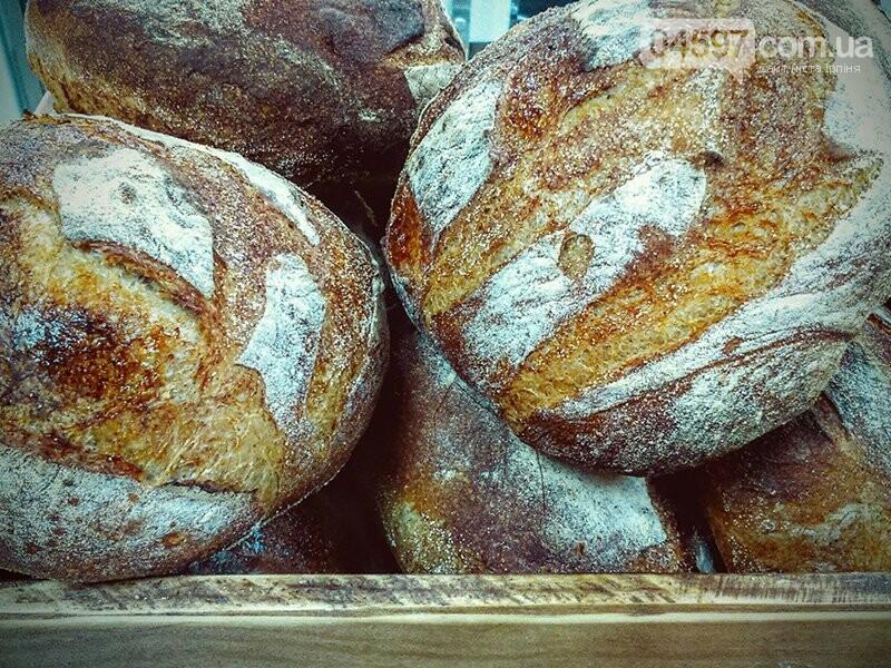 Пекарня-кондитерська Mary в Ірпені – смаколики на будь-який смак, фото-7