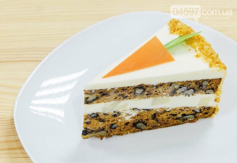 Пекарня-кондитерська Mary в Ірпені – смаколики на будь-який смак, фото-3