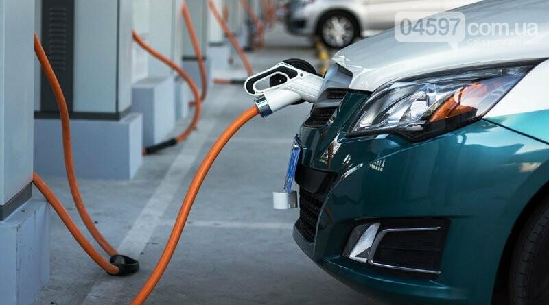 Власники електрокарів платитимуть за підзарядку авто, фото-1