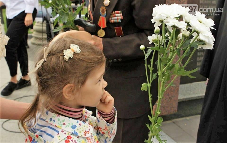Вчора на ДОТі в Романівці лунали постріли, фото-4