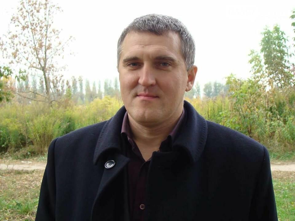 НАБУ на хабарі взяли члена Бучанського виконкому, фото-1