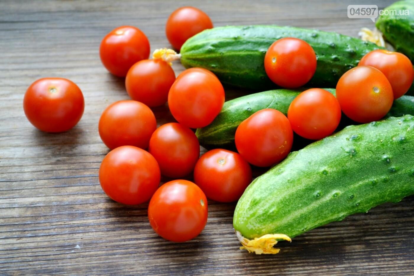 Топ-7 популярних комбінацій продуктів, які шкодять здоров'ю, фото-2