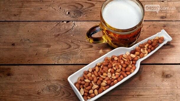 Топ-7 популярних комбінацій продуктів, які шкодять здоров'ю, фото-5
