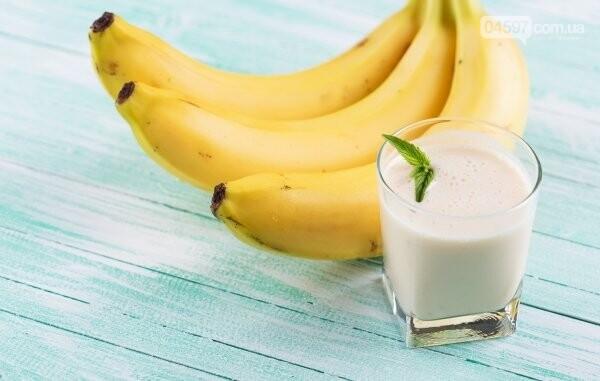 Топ-7 популярних комбінацій продуктів, які шкодять здоров'ю, фото-7