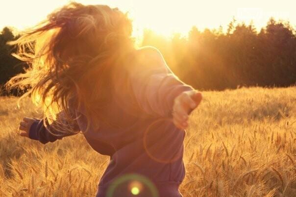 Топ-10 золотих правил позитивного мислення, фото-10