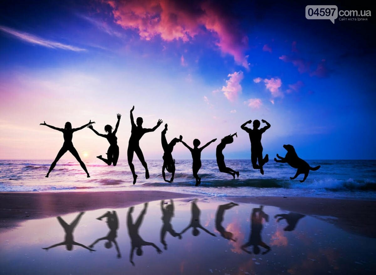 Топ-10 золотих правил позитивного мислення, фото-3