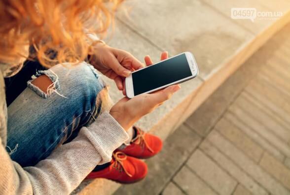 Як смартфон впливає на здоров'я, фото-2