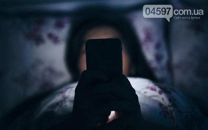 Як смартфон впливає на здоров'я, фото-5