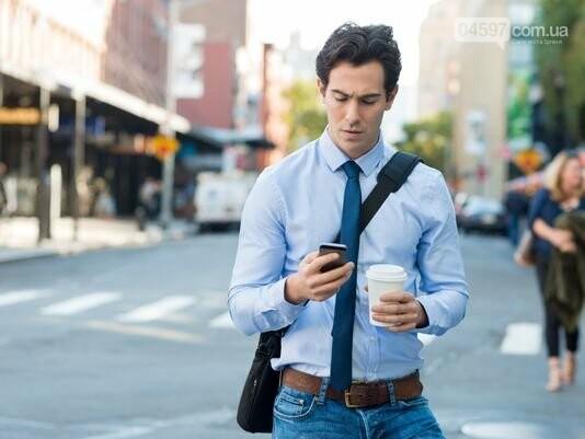 Як смартфон впливає на здоров'я, фото-6