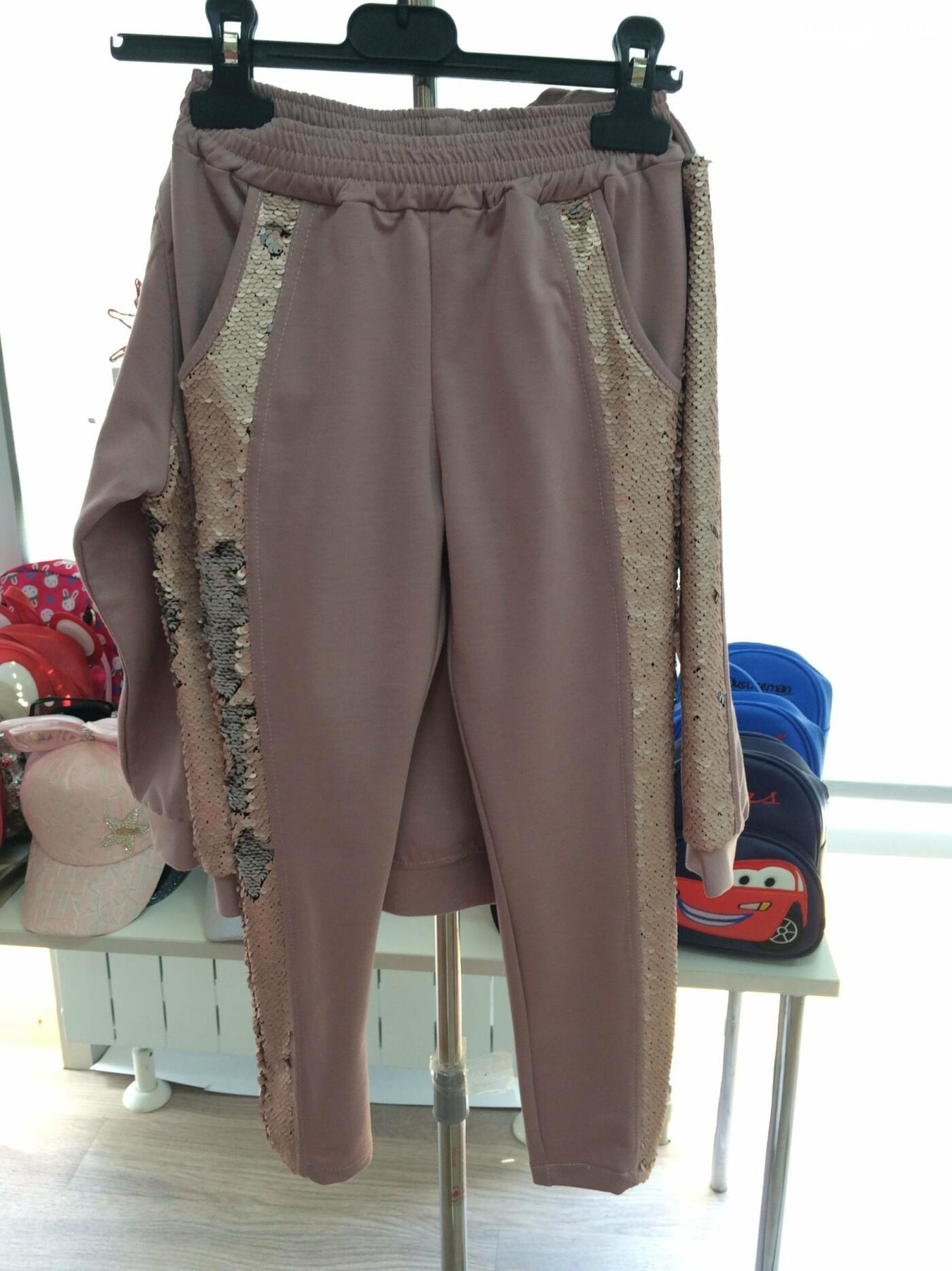 Де купити дитячий одяг в Ірпені: асортимент та ціни, фото-6