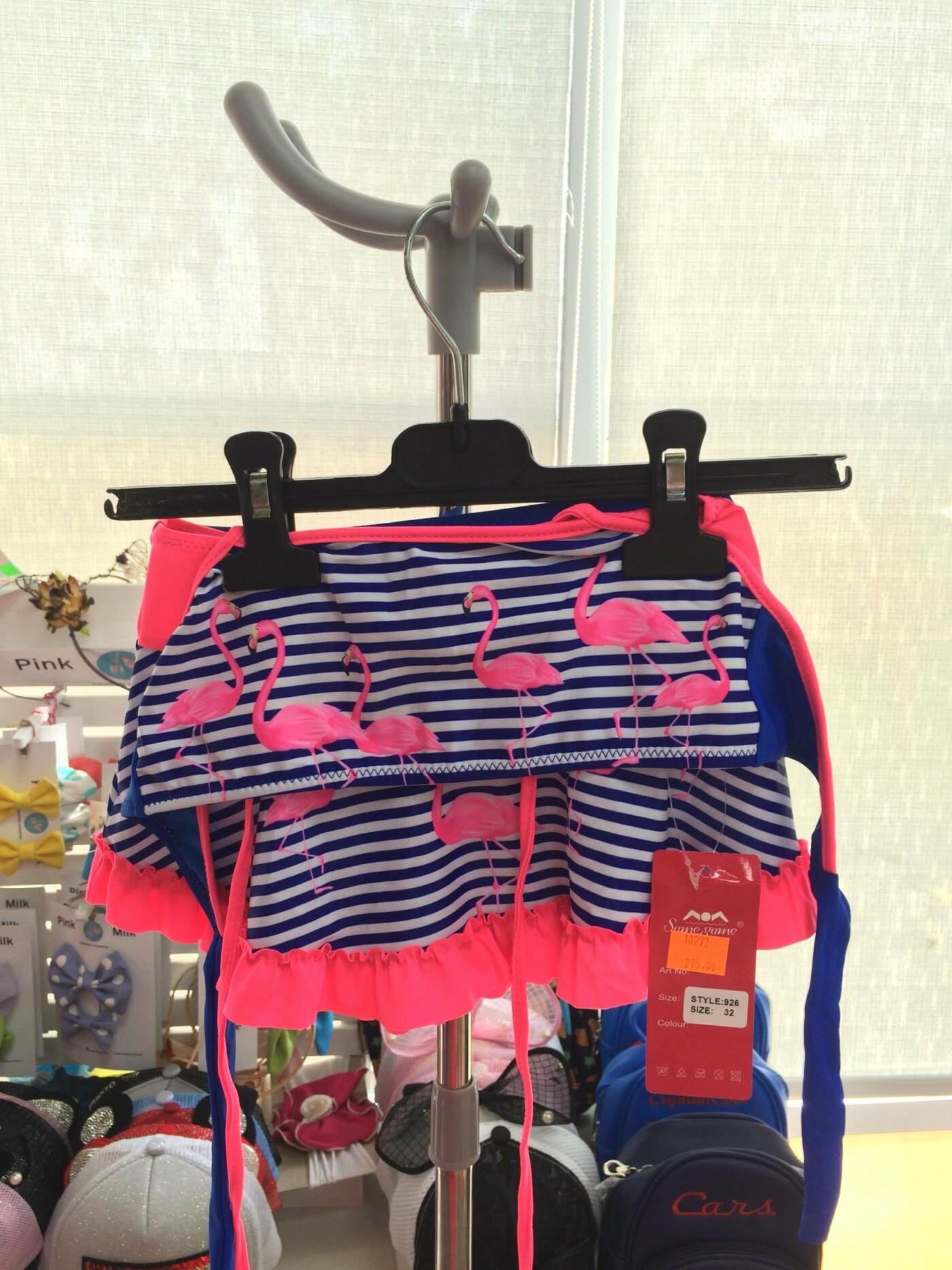 Де купити дитячий одяг в Ірпені: асортимент та ціни, фото-18