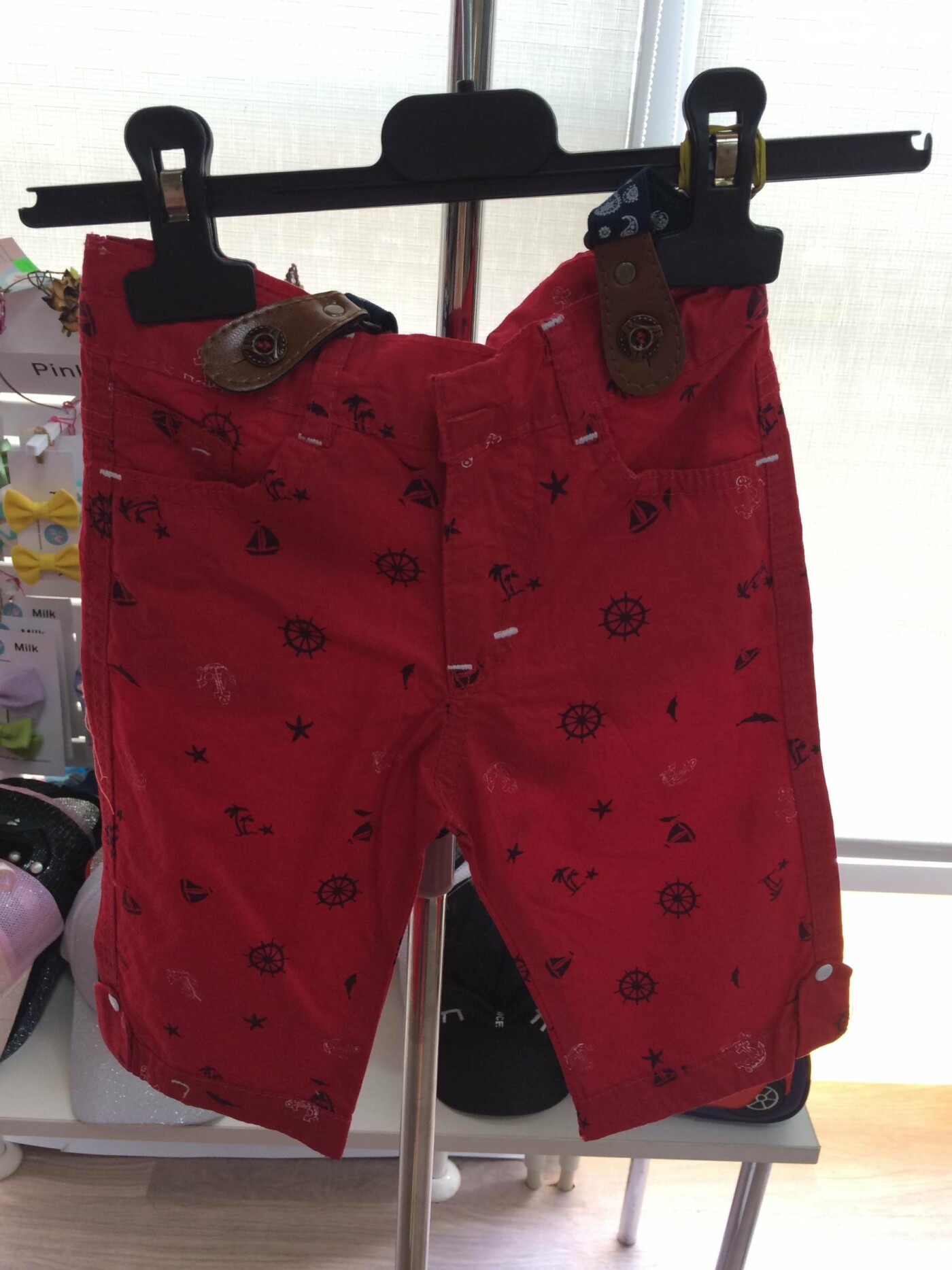 Де купити дитячий одяг в Ірпені: асортимент та ціни, фото-31