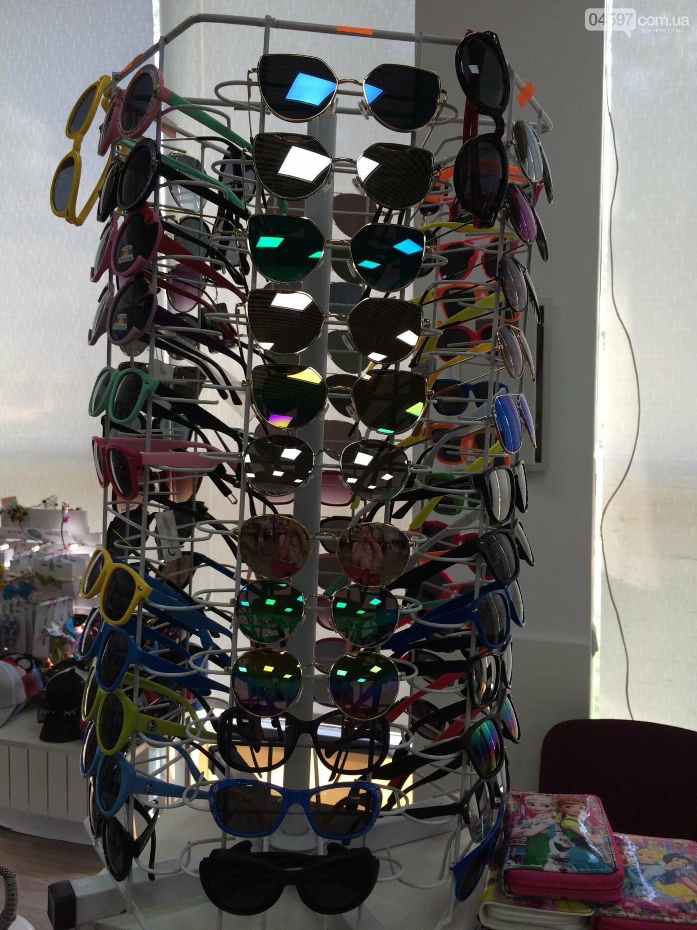Де купити дитячий одяг в Ірпені: асортимент та ціни, фото-44