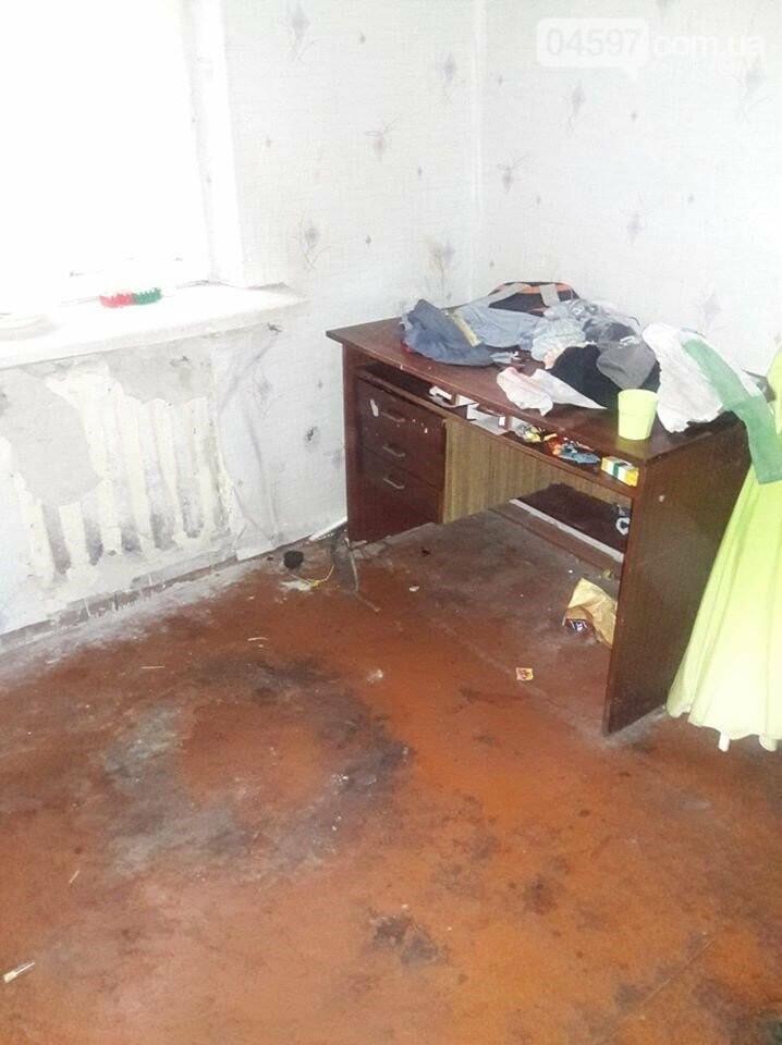 У Приірпінні виявлено залишених напризволяще дошкільнят, фото-5