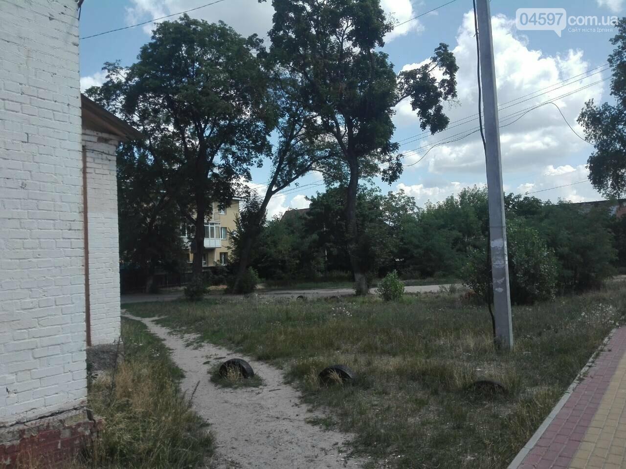 Міський будинок культури ГДК знаходиться в жахливому стані (Фото), фото-8