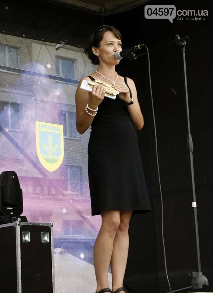 Слідами поетично-бардівського фестивалю в Ірпені, фото-4