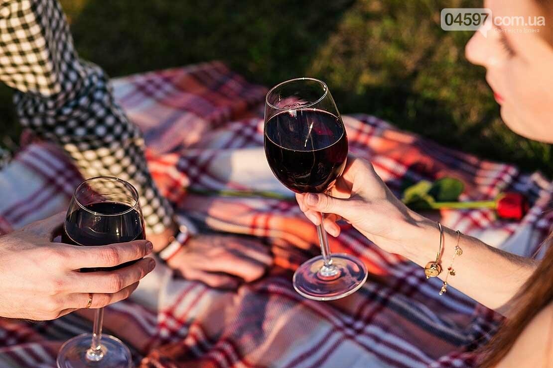 Топ-6 варіантів як провести побачення в Ірпені, фото-5