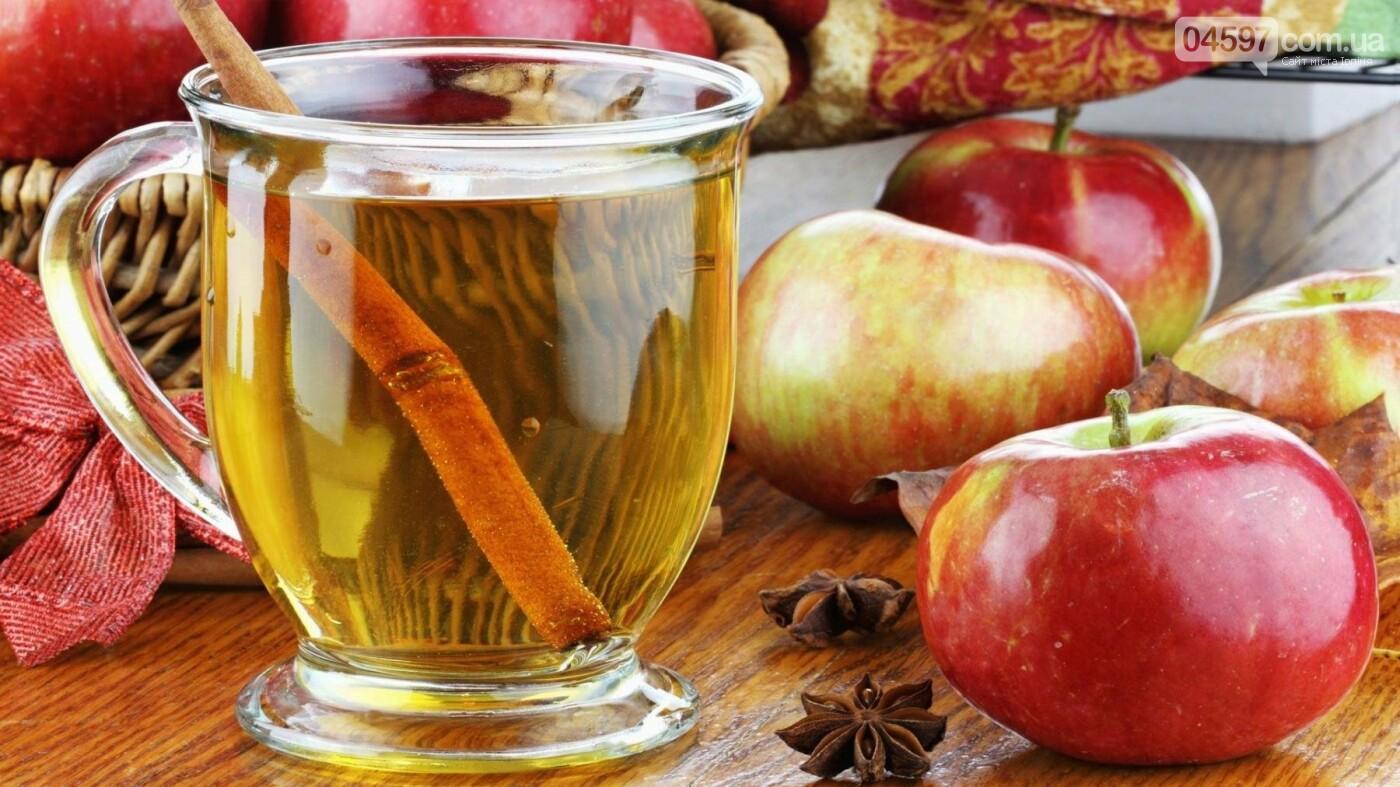 Яблучний Спас: традиції та історія свята, фото-2