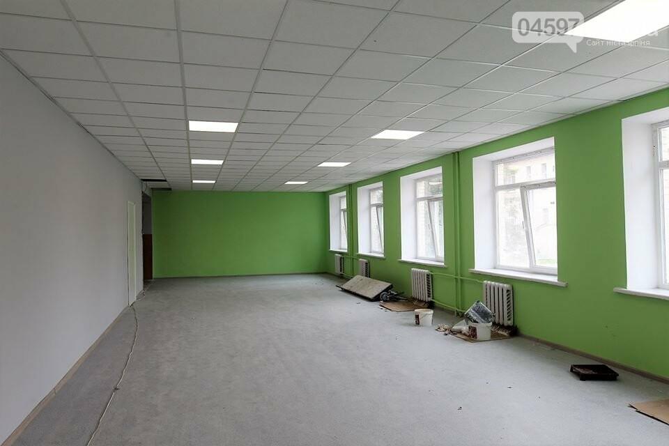 Чи готові ірпінські школи до початку нового навчального року, фото-2