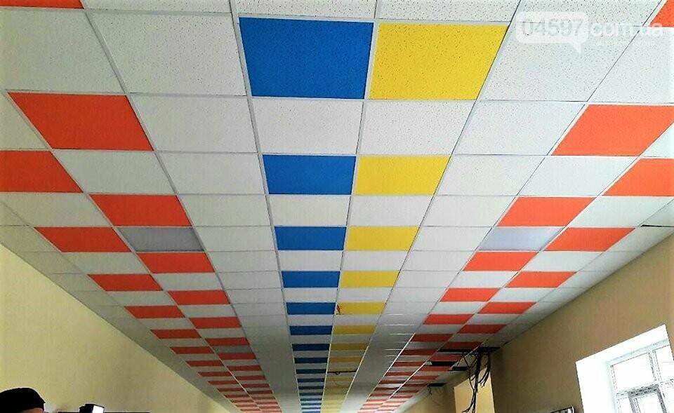 Чи готові ірпінські школи до початку нового навчального року, фото-8