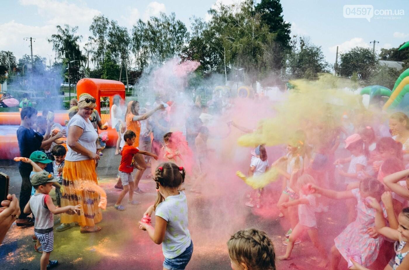 Summer party від Сontinent: як це було, фото-6