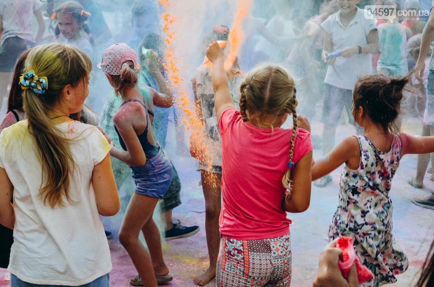 Summer party від Сontinent: як це було, фото-4