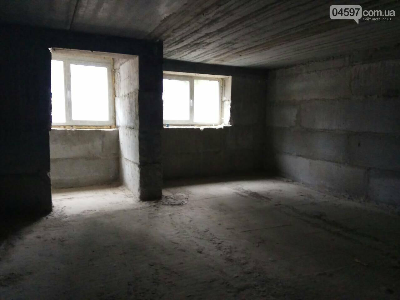 ТОП-6 найдешевших квартир в Ірпені в новобудовах, фото-4