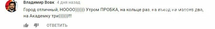Що українці думають про Ірпінь: реакція на влог, фото-11