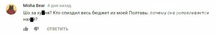 Що українці думають про Ірпінь: реакція на влог, фото-12