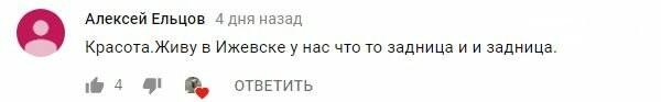Що українці думають про Ірпінь: реакція на влог, фото-5