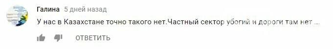 Що українці думають про Ірпінь: реакція на влог, фото-7
