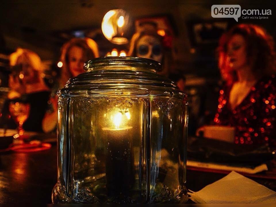Хелловін в Ірпені: де і як відзначити свято , фото-3
