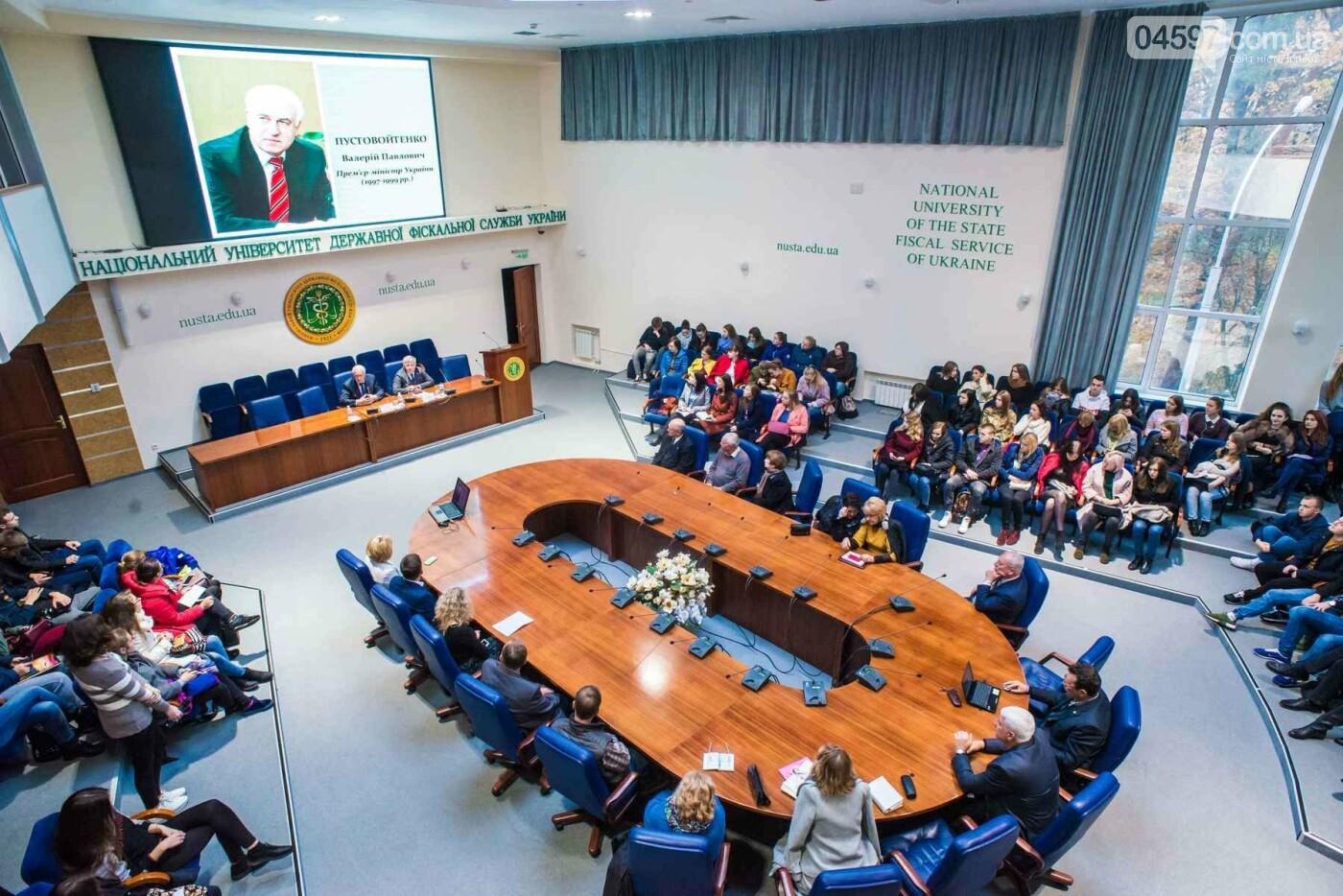 До Ірпеня завітав колишній Прем'єр-міністр України, фото-3