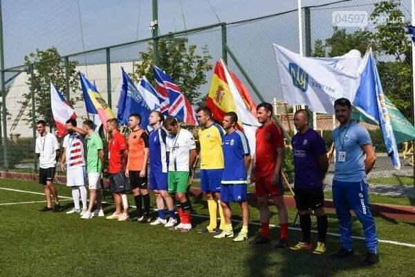В Ірпені знову пройде Чемпіонат світу з футболу серед українських діаспорних команд, фото-3