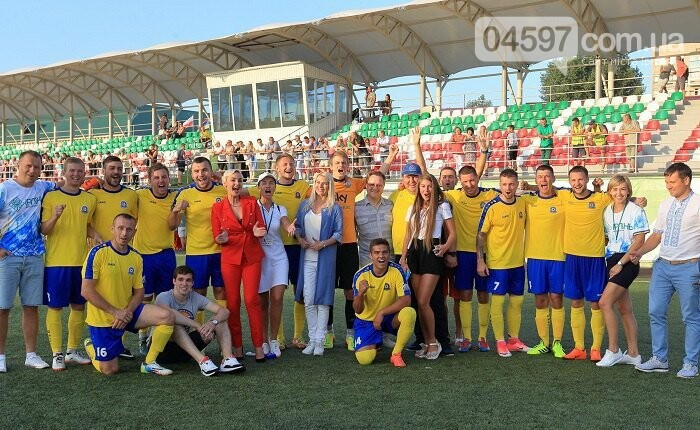 В Ірпені знову пройде Чемпіонат світу з футболу серед українських діаспорних команд, фото-4