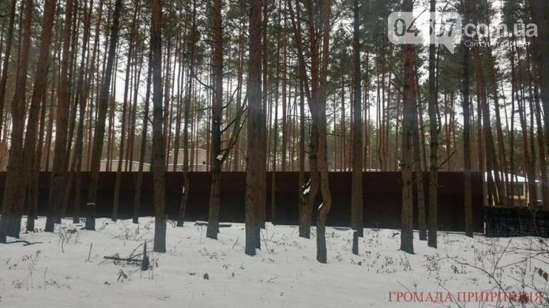 70 соток для Зіневича, або як скупили бучанських депутатів , фото-5