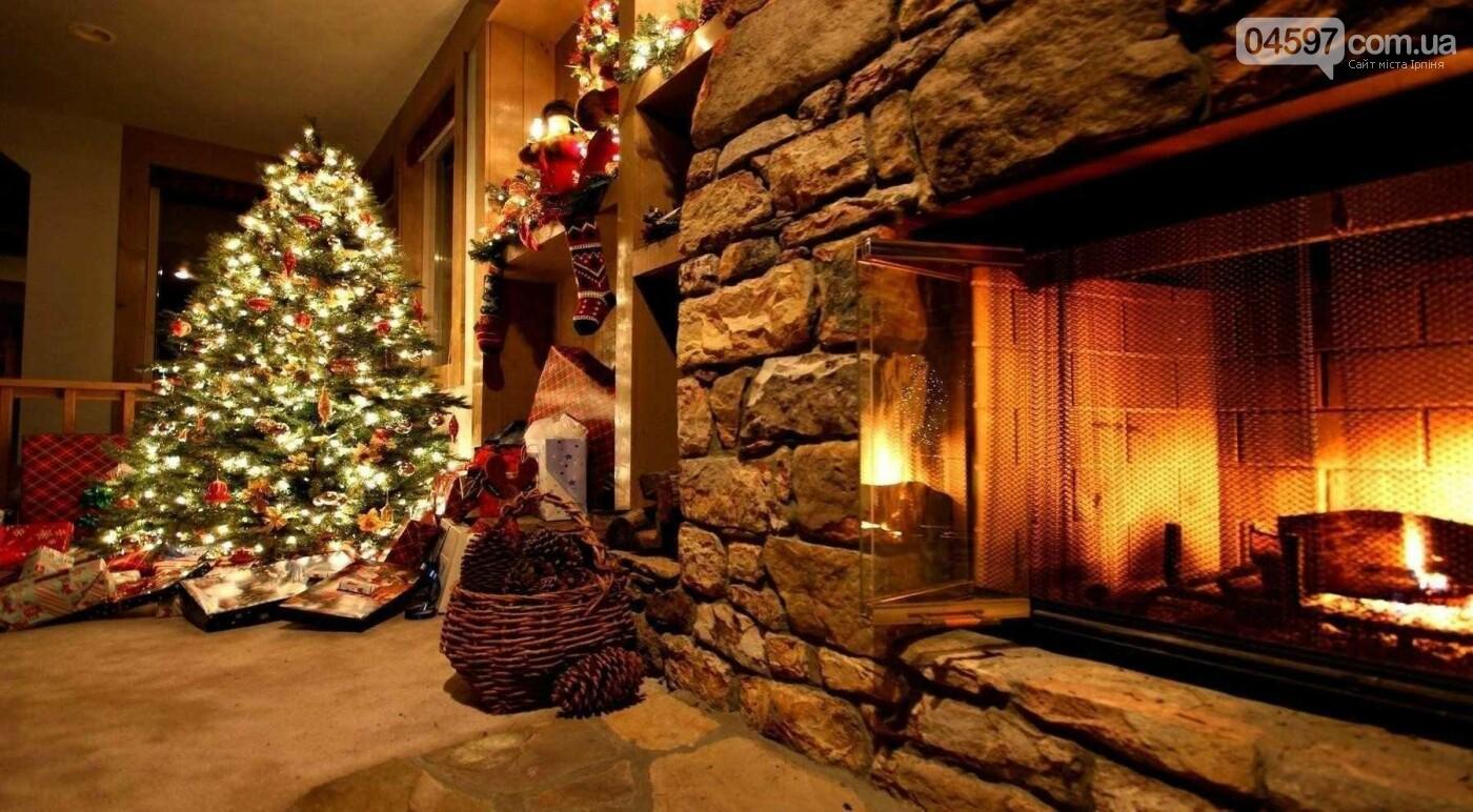 Католицьке Різдво: звичаї та традиції Святвечора, фото-2