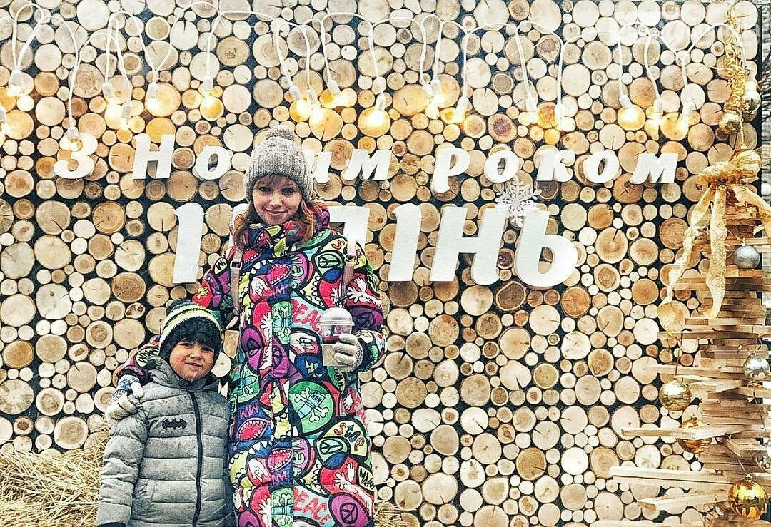 To-do list для ірпінців: як відчути новорічну атмосферу в місті, фото-5