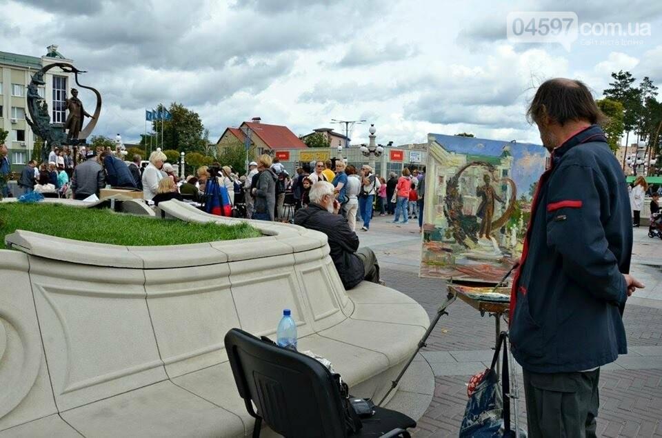 Розвиток туризму в Ірпені – один з пріоритетних напрямів на найближчі роки, фото-8