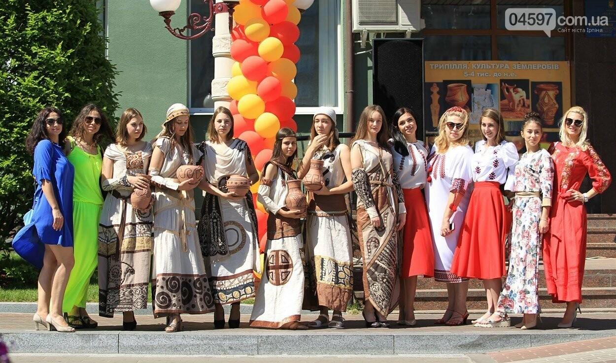Розвиток туризму в Ірпені – один з пріоритетних напрямів на найближчі роки, фото-9