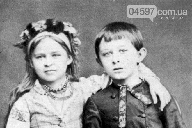 Сьогодні 148 річниця з дня народження Лесі Українки: топ-10 маловідомих фактів з її життя, фото-3