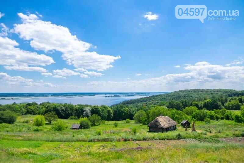 19 сіл недалеко від Ірпеня: які варто відвідати, фото-5