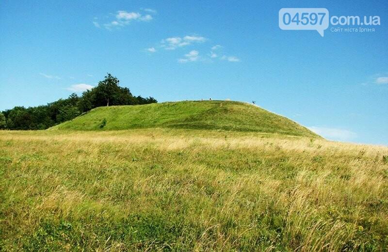 19 сіл недалеко від Ірпеня: які варто відвідати, фото-10