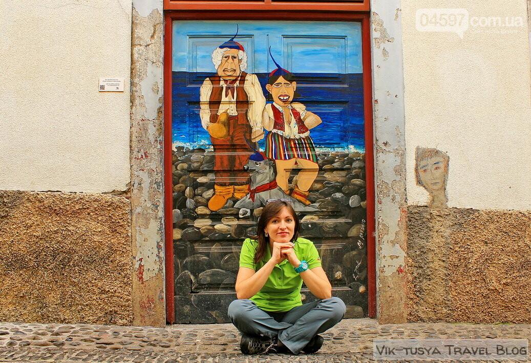 Подорожувати - це не затратно: запевняє ірпінчанка-блогер, яка побувала у 25 країнах світу, фото-2